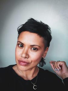 Mayra Majano