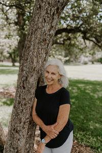 Patricia J Finley