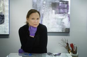 Jayne Walther