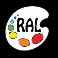 Rockville Art League