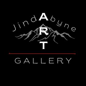 Jindabyne Art Gallery