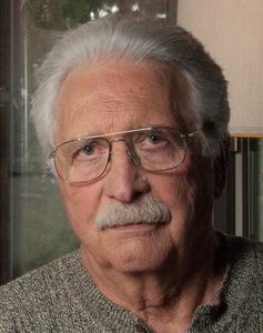 Dennis Rhoades
