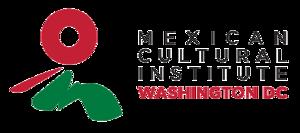 Mexican Cultural Institute