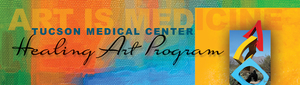 TMC Healing Art Program