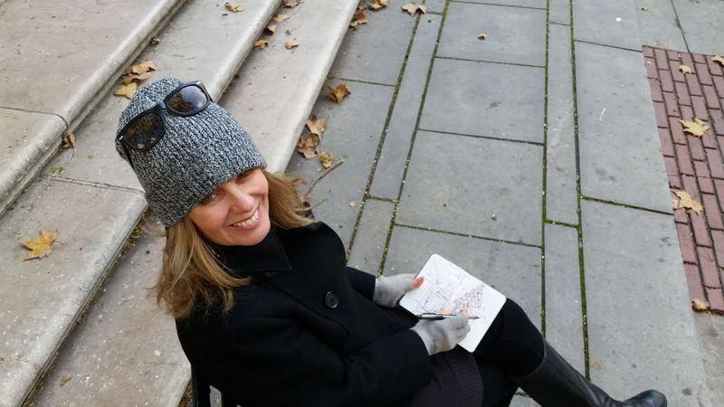 Anne Kullaf