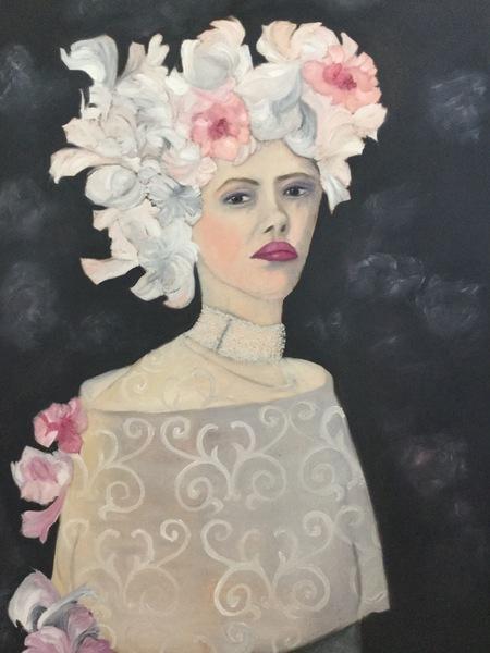 Diana Yellico-Andersen