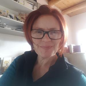 Karine Swenson