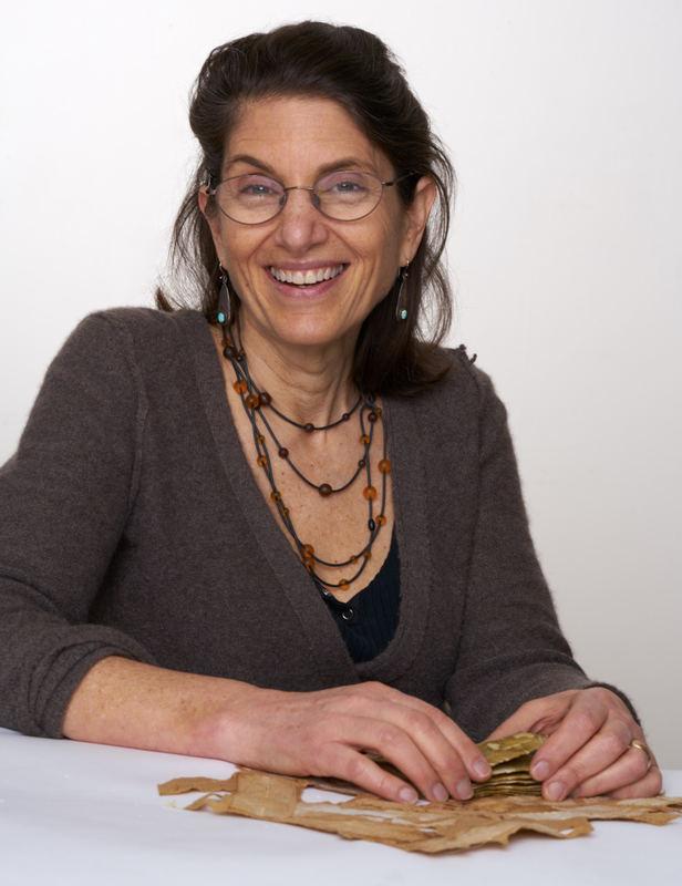 Deborah Benioff Friedman