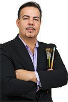 Santiago Perez