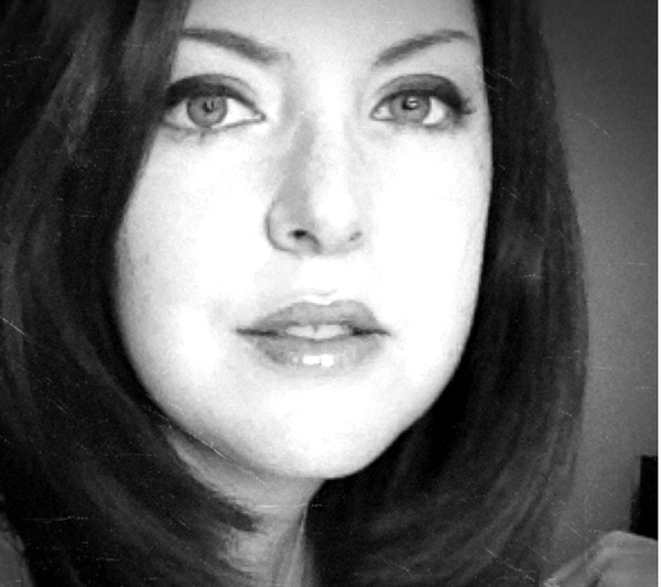 Shannon McBratney