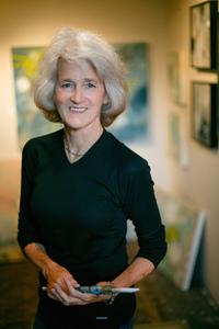 Barbara Fisher