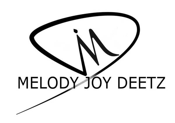 Melody Joy Deetz