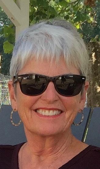 Susan J. Zimmerman