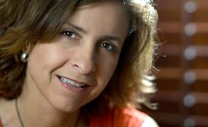 Jacqueline C Agentis