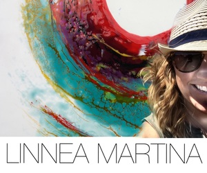 Linnea Martina | B