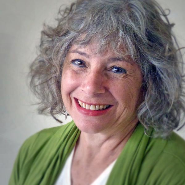 June Yokell