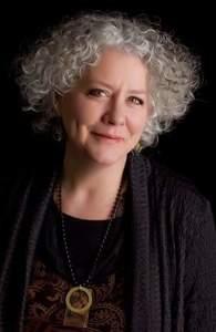 Mary Mendla