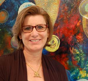 Elizabeth Schowachert