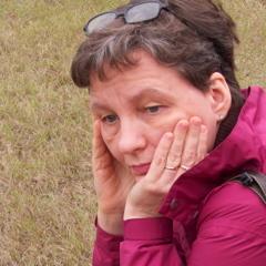 Rima Bartkiene