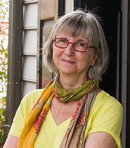 Lisa Purdy