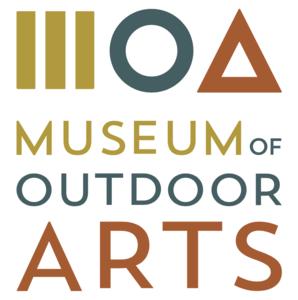 Museum of Outdoor Arts