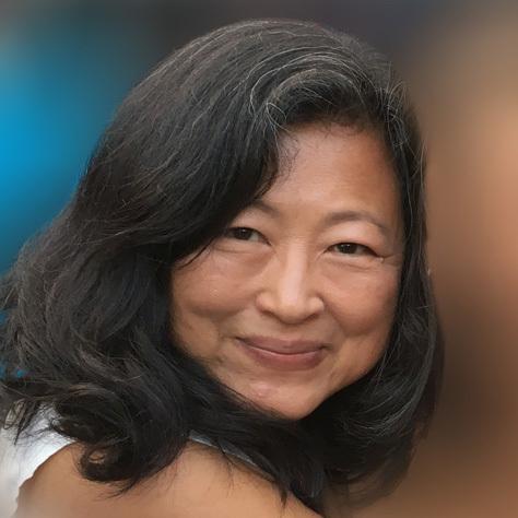 Hae Yuon Kim