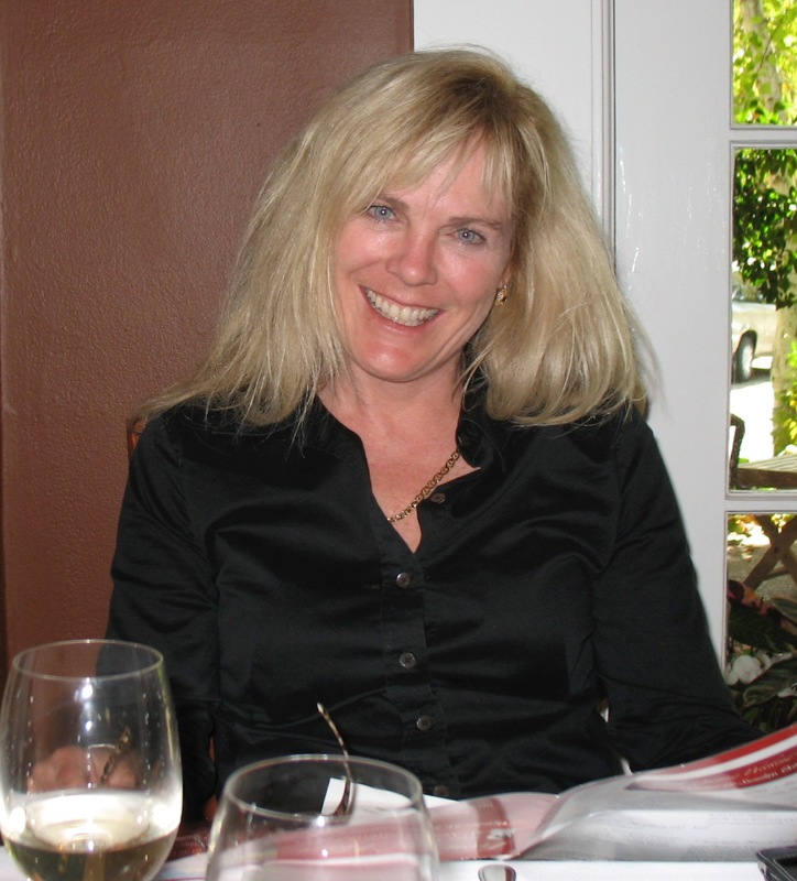 Beth Winfield