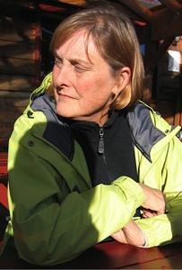 Sandy Marvin