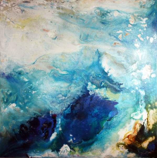 Lisa Payton Creative Arts