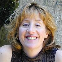 Marlene Sinicki