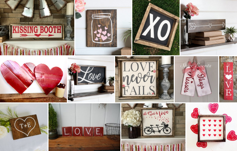 10 Valentine S Day Art Projects Artwork Archive