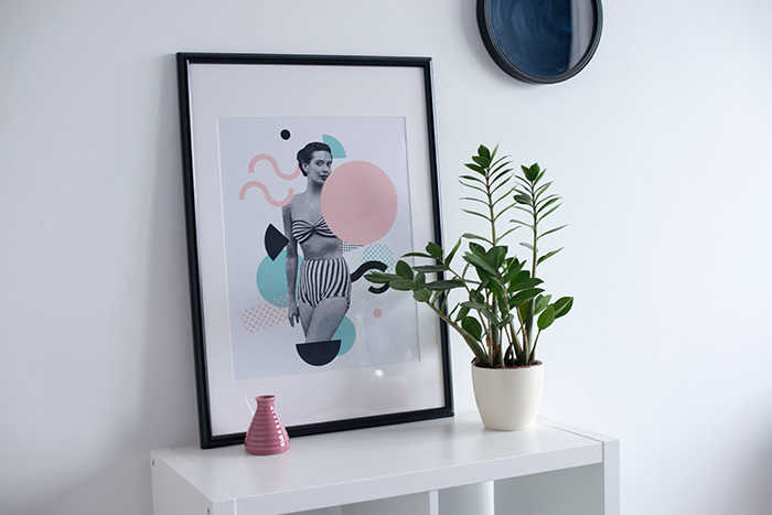 Everything You Need to Know About Giclee Prints | Artwork