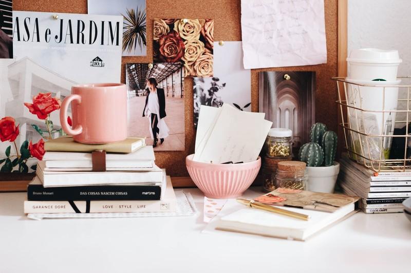 Essay writing helper online payment