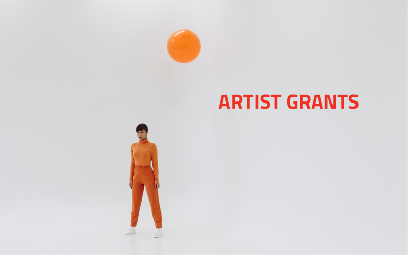 Guide to the Best Artist Grants & Opportunities in   Artwork