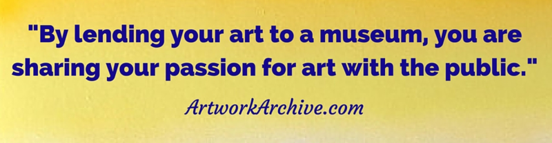 Things You Need To Know Before You Lend Your Art Artwork Archive - Free consulting invoice template word silhouette online store