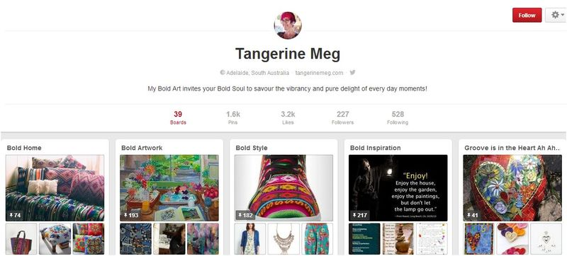 content how to promote and sell art on pinterest 1 - Post Local Ads Backpage